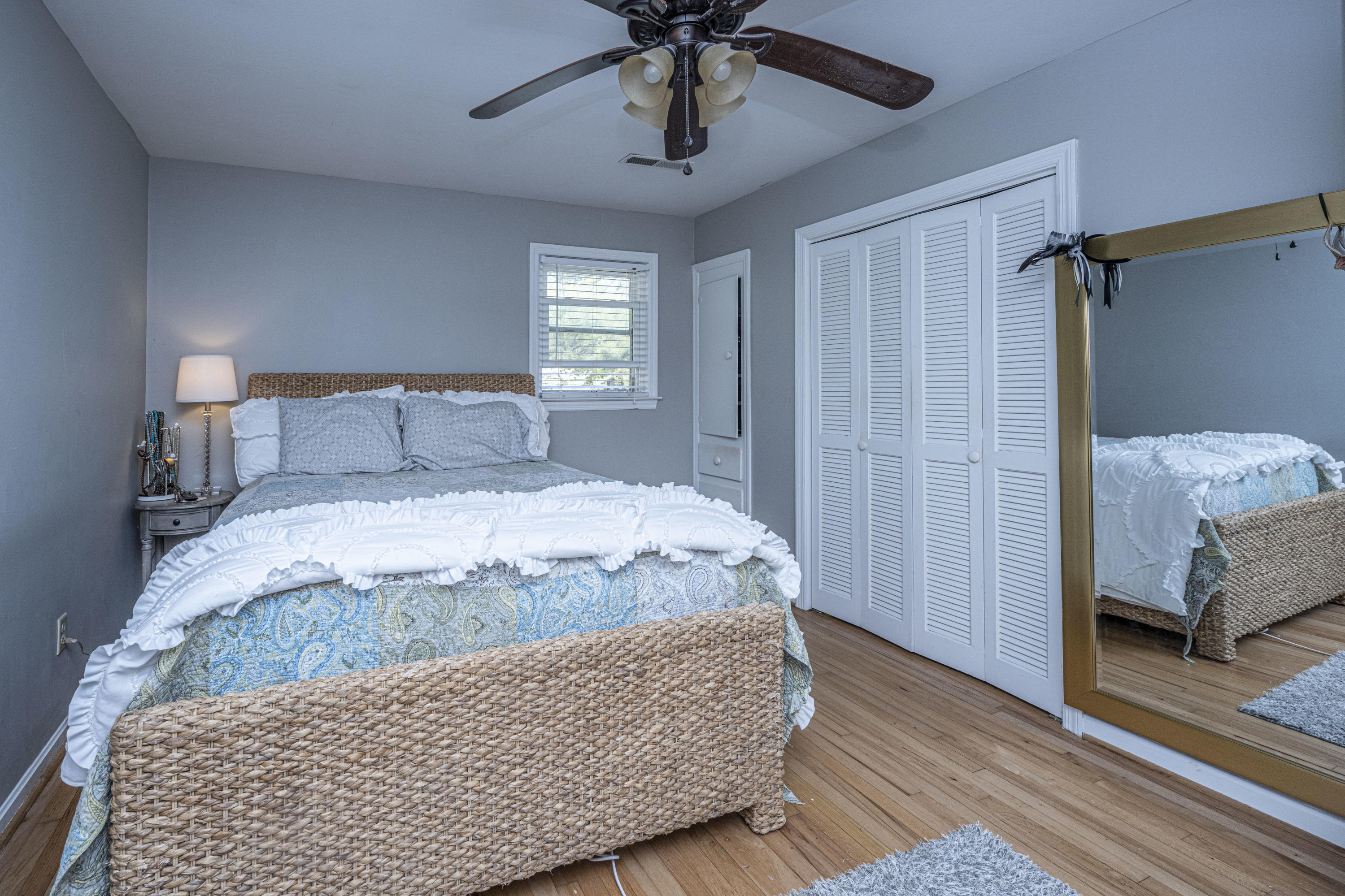 Stiles Point Homes For Sale - 775 Sparrow, Charleston, SC - 0