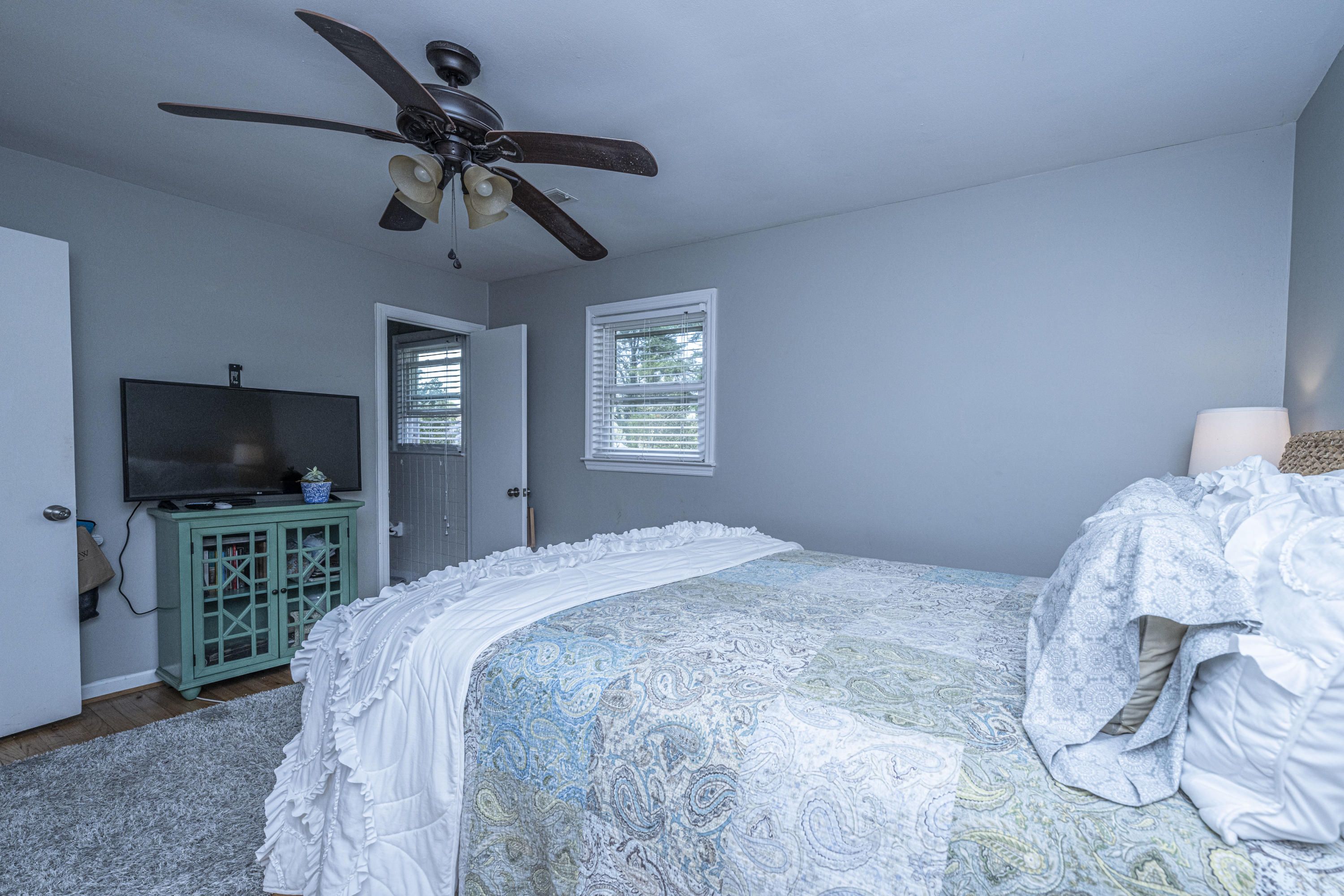 Stiles Point Homes For Sale - 775 Sparrow, Charleston, SC - 1