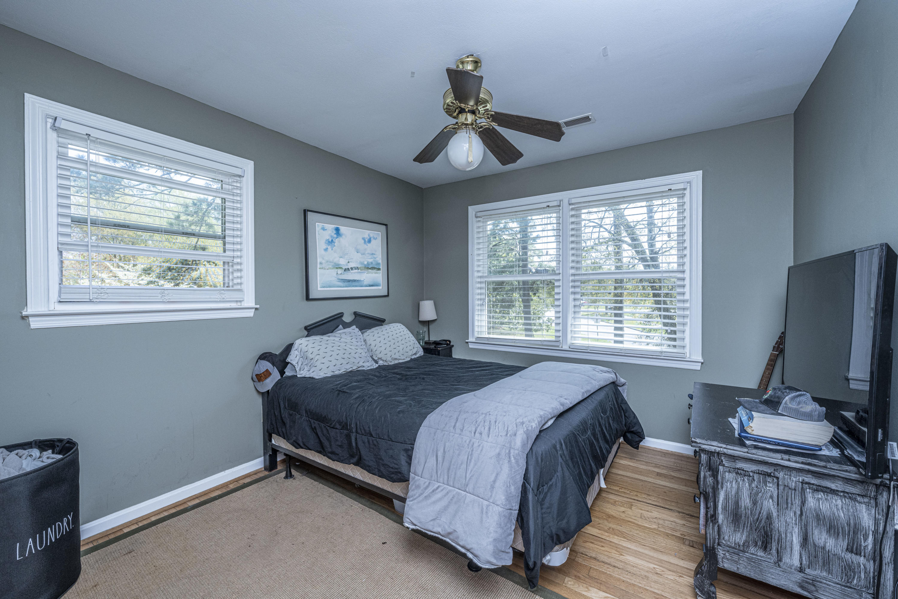 Stiles Point Homes For Sale - 775 Sparrow, Charleston, SC - 7