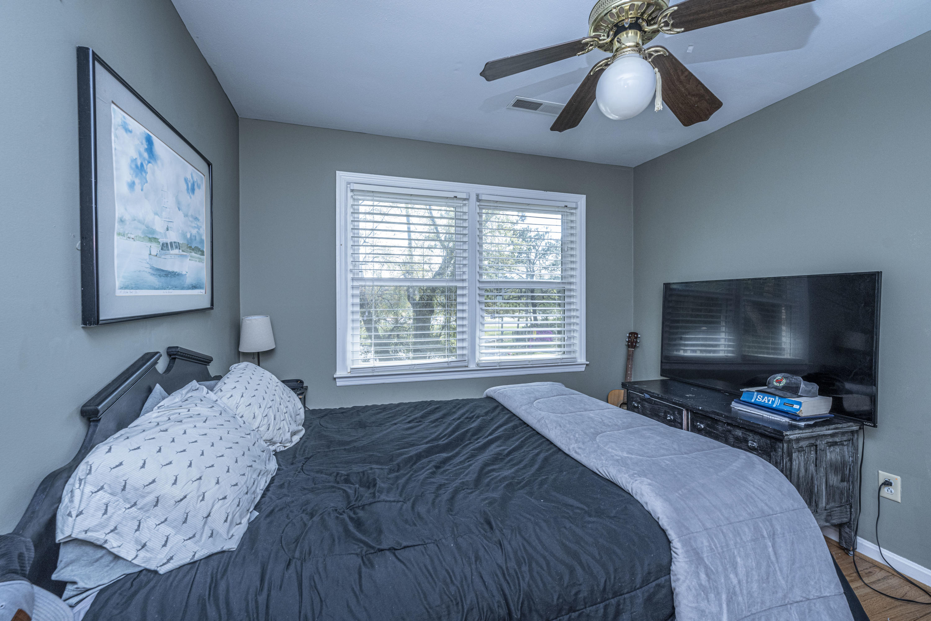 Stiles Point Homes For Sale - 775 Sparrow, Charleston, SC - 8