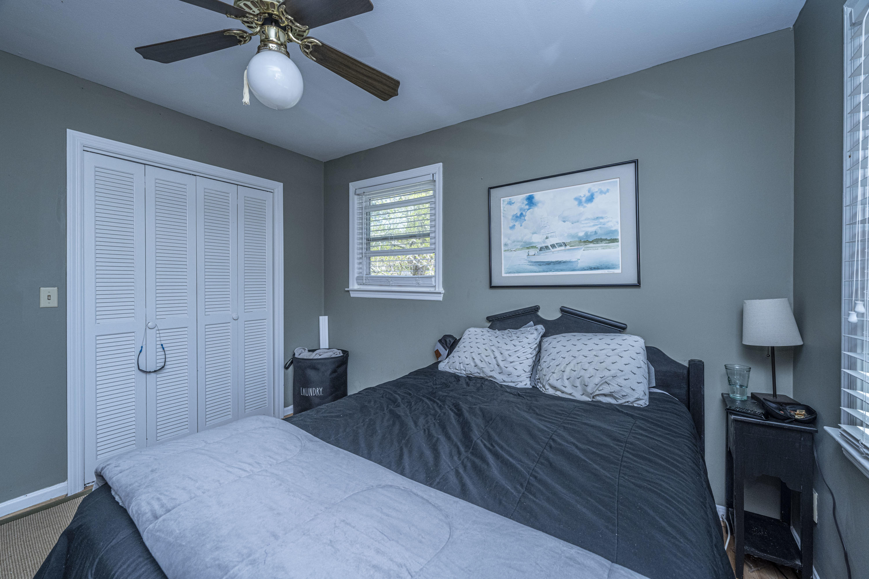 Stiles Point Homes For Sale - 775 Sparrow, Charleston, SC - 9