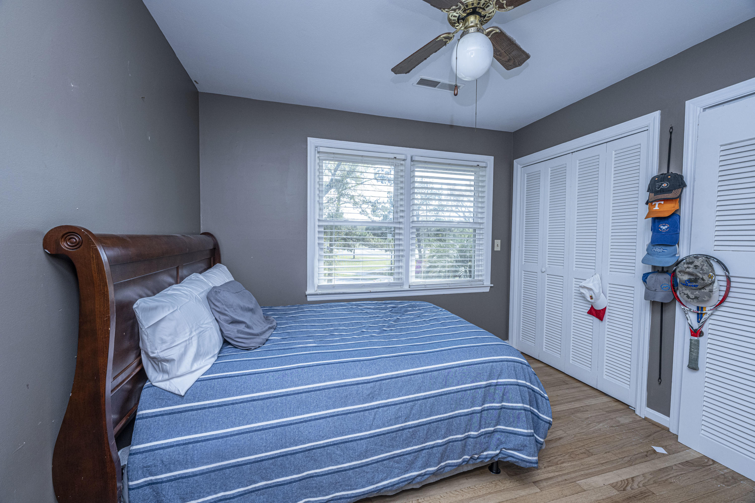 Stiles Point Homes For Sale - 775 Sparrow, Charleston, SC - 5