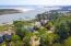 3125 Marshgate Drive, Seabrook Island, SC 29455