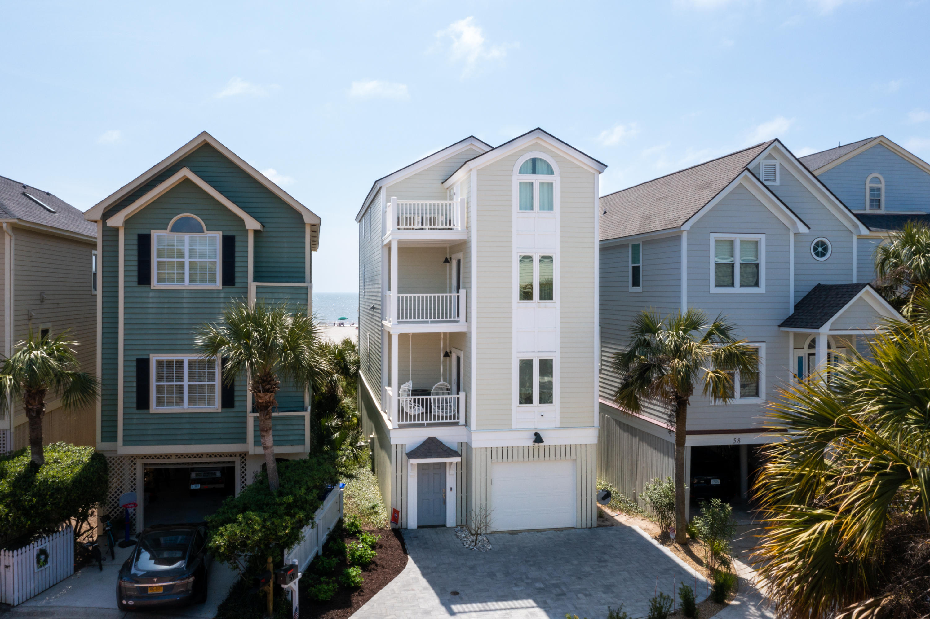 Wild Dunes Homes For Sale - 59 Grand Pavilion, Isle of Palms, SC - 32