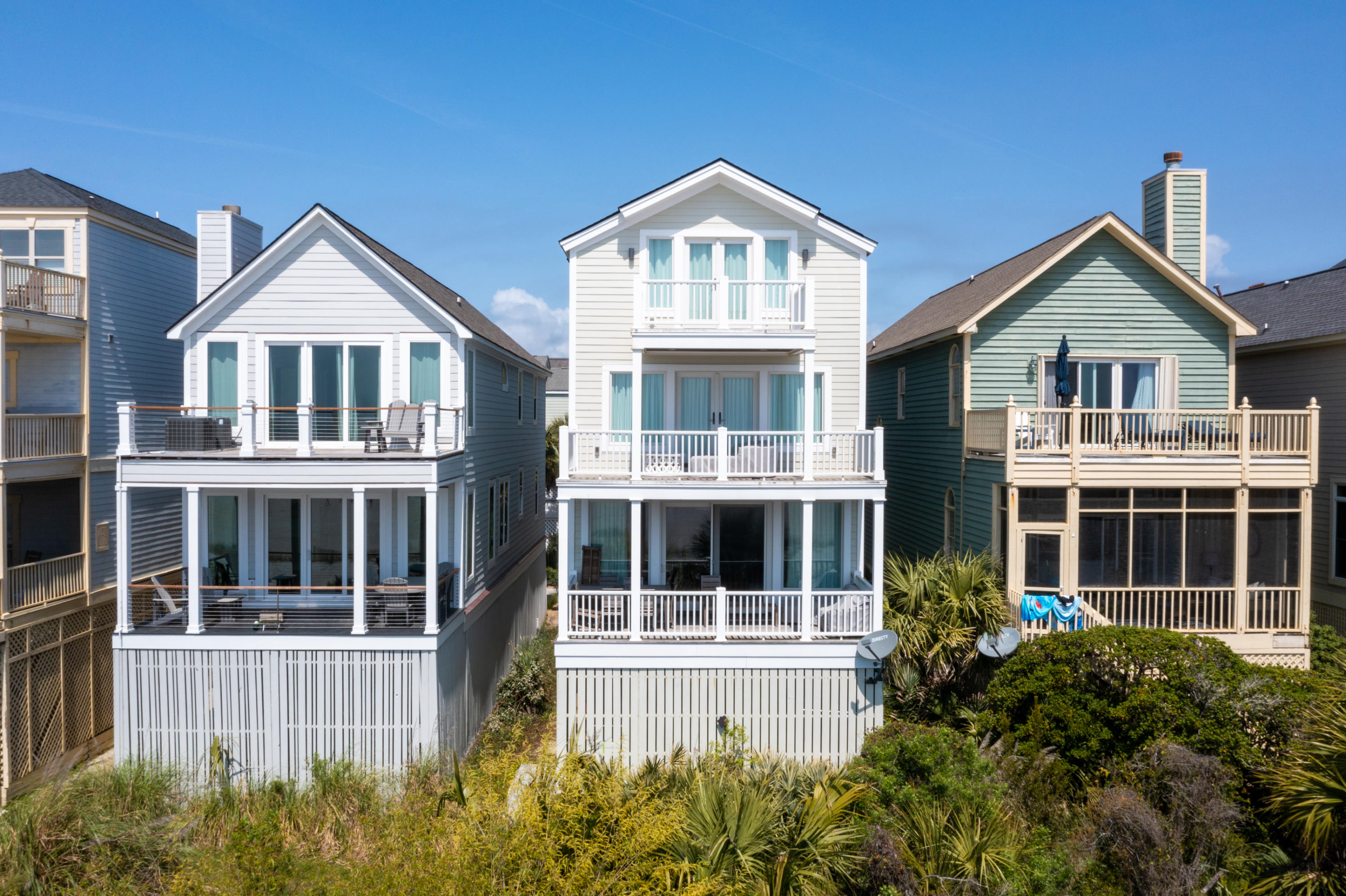 Wild Dunes Homes For Sale - 59 Grand Pavilion, Isle of Palms, SC - 49