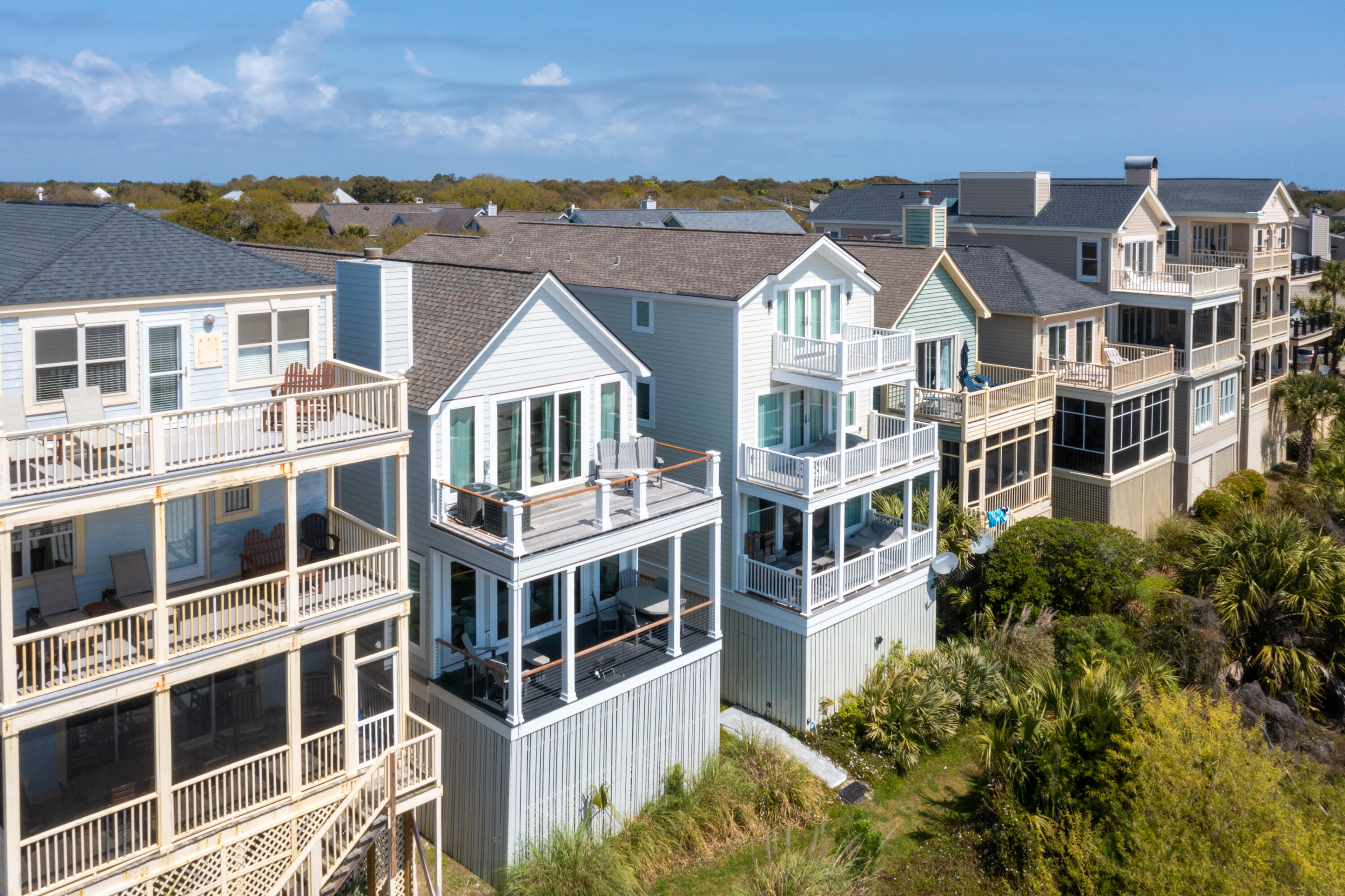 Wild Dunes Homes For Sale - 59 Grand Pavilion, Isle of Palms, SC - 51