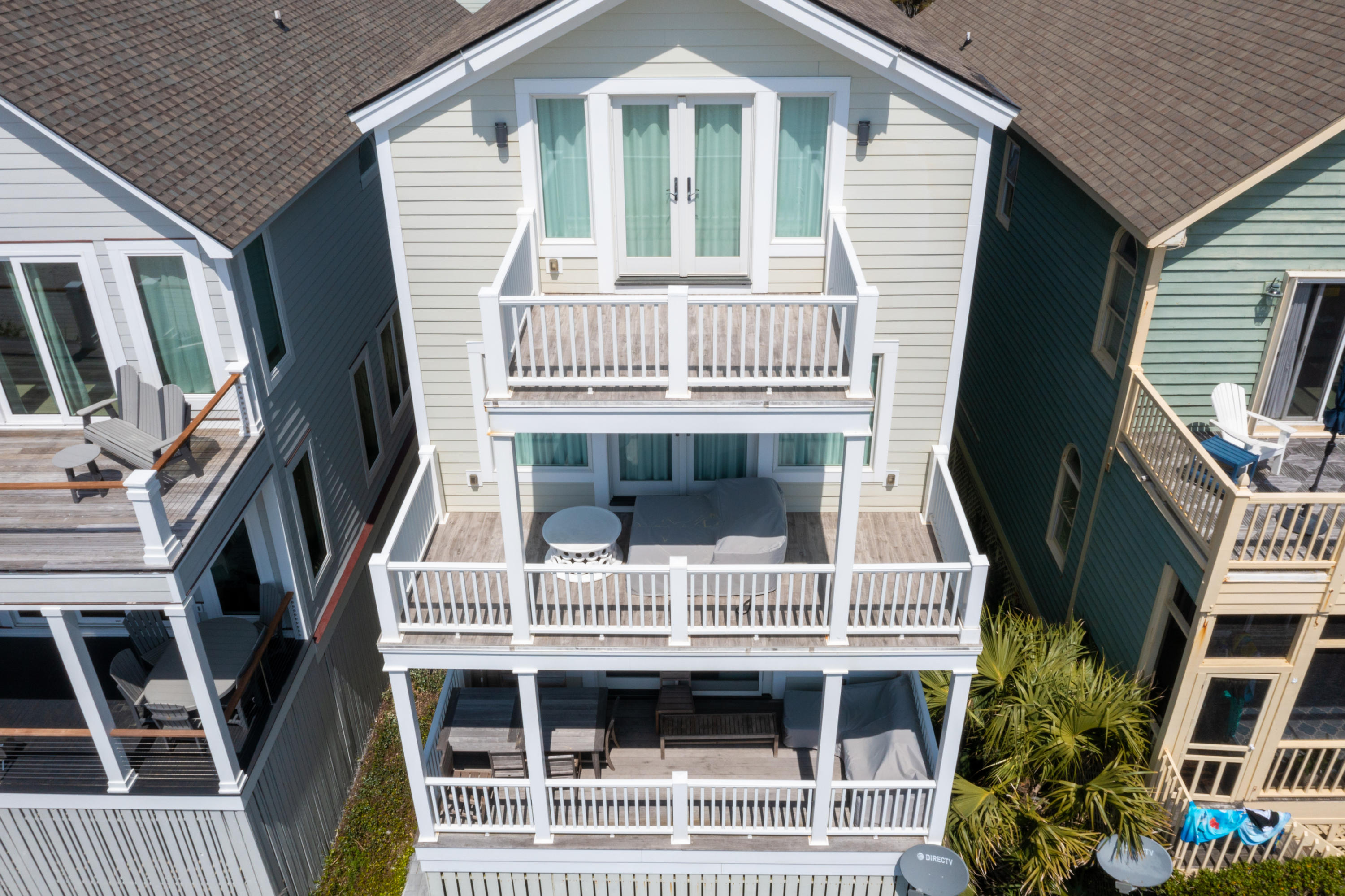 Wild Dunes Homes For Sale - 59 Grand Pavilion, Isle of Palms, SC - 52