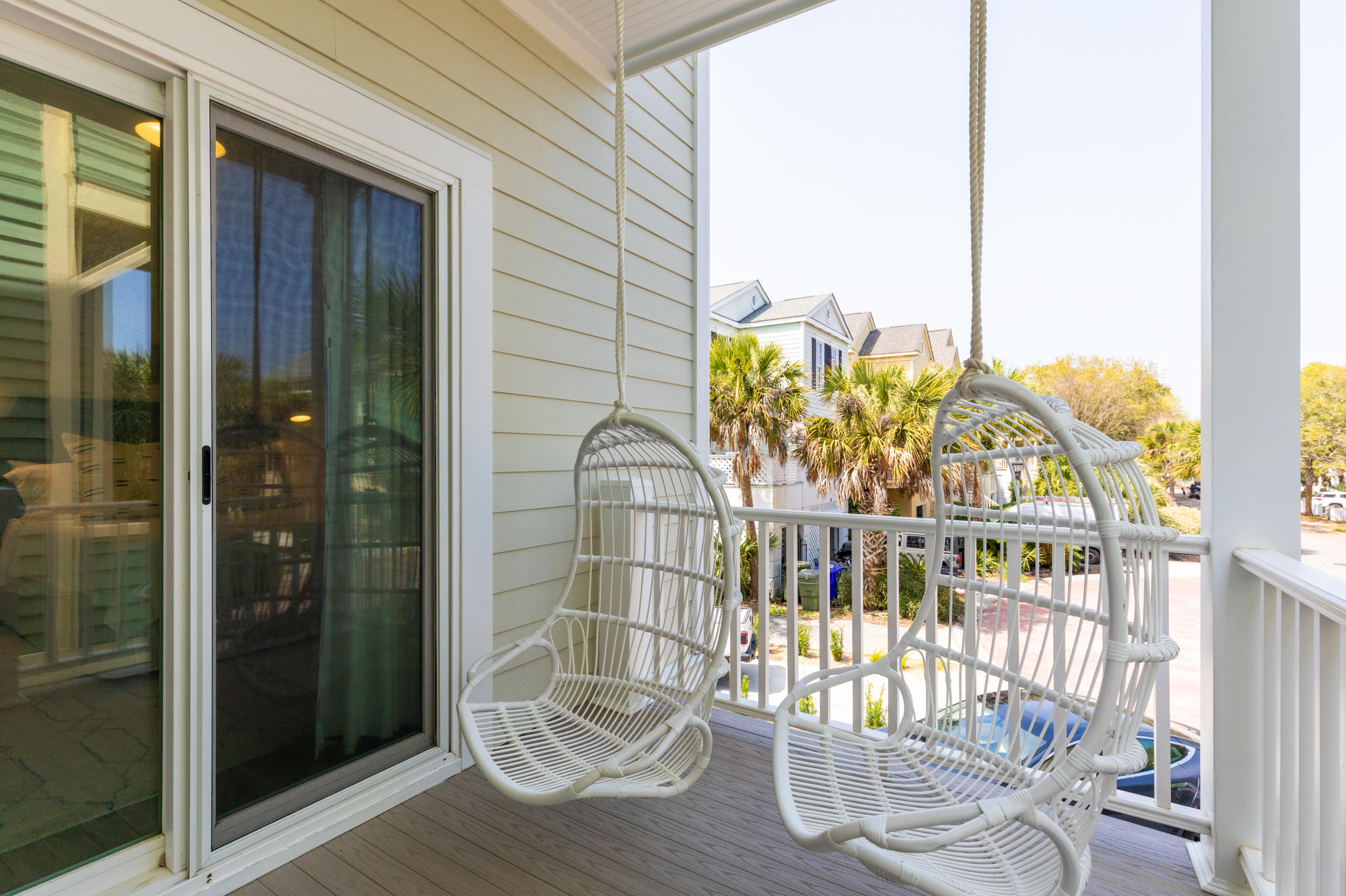 Wild Dunes Homes For Sale - 59 Grand Pavilion, Isle of Palms, SC - 44