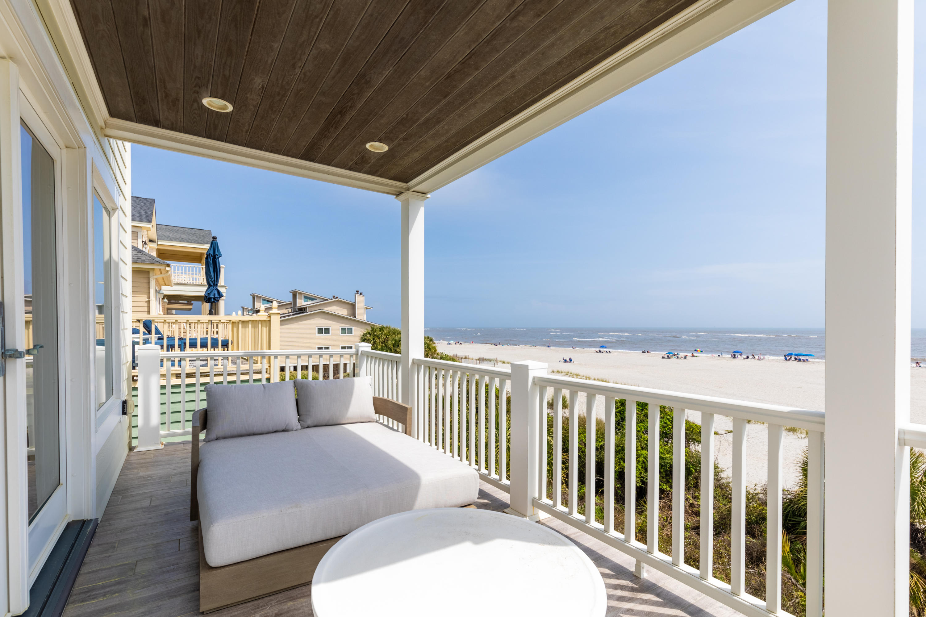 Wild Dunes Homes For Sale - 59 Grand Pavilion, Isle of Palms, SC - 41