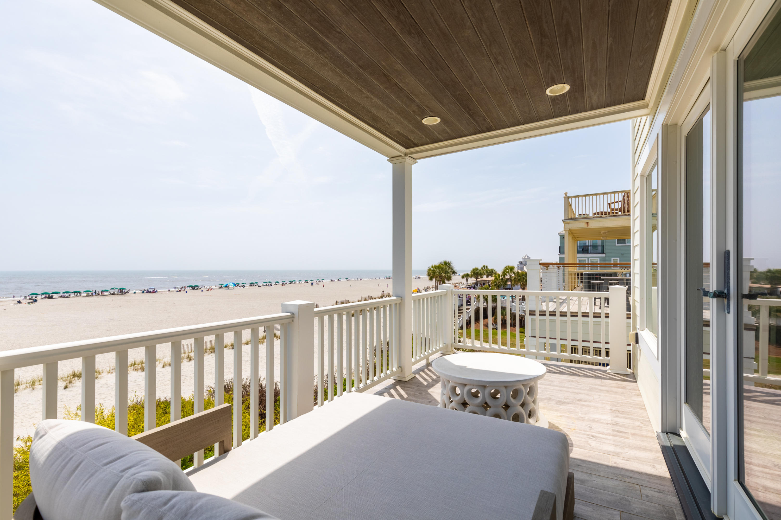 Wild Dunes Homes For Sale - 59 Grand Pavilion, Isle of Palms, SC - 40