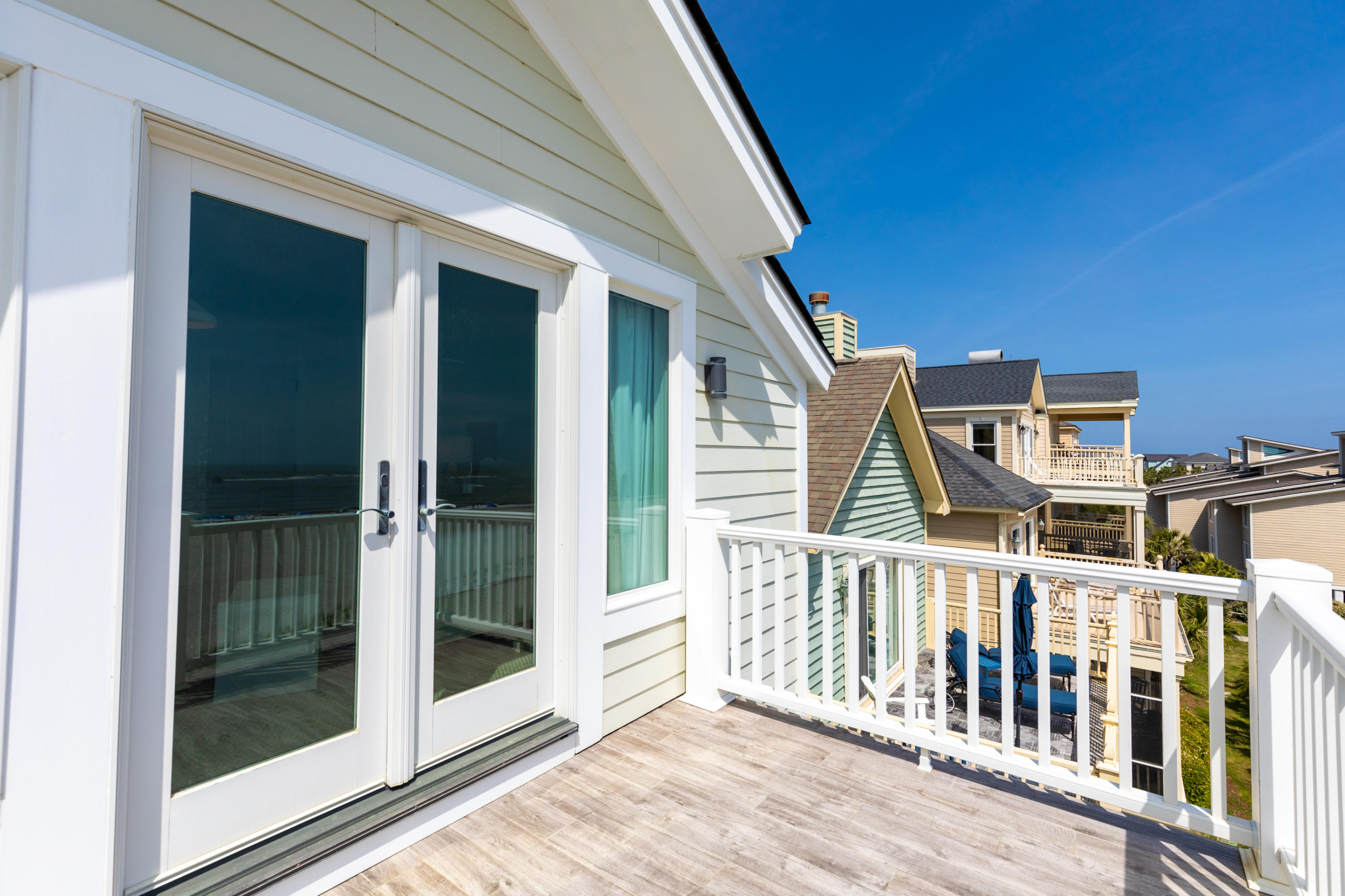 Wild Dunes Homes For Sale - 59 Grand Pavilion, Isle of Palms, SC - 35