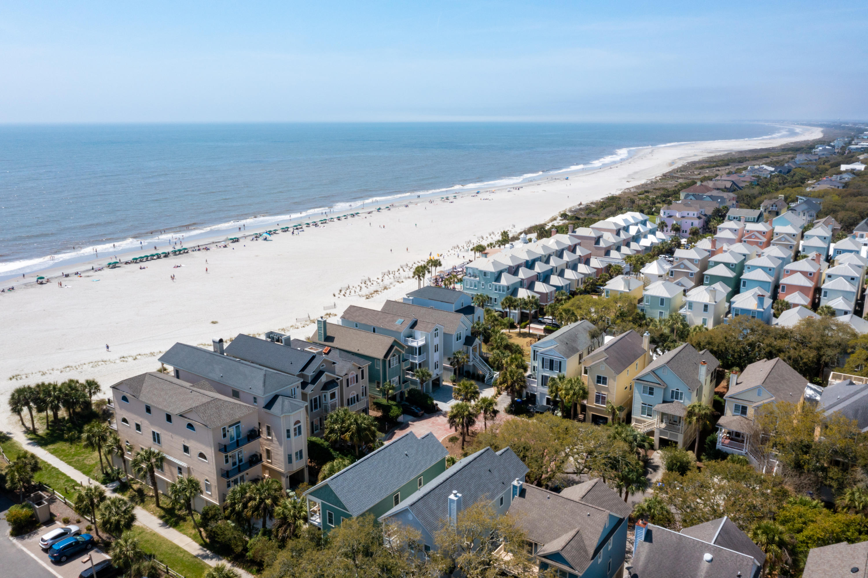Wild Dunes Homes For Sale - 59 Grand Pavilion, Isle of Palms, SC - 31