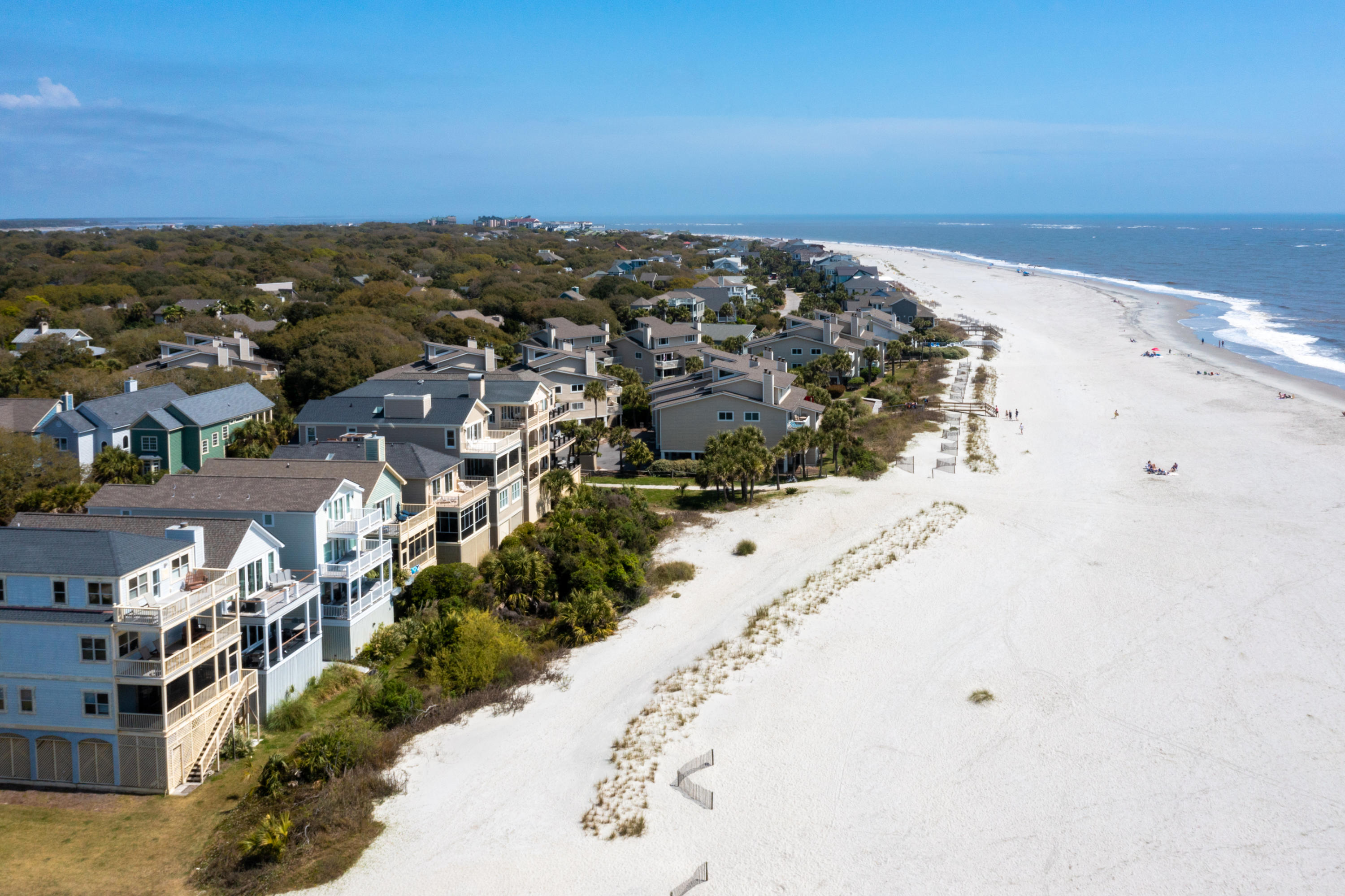 Wild Dunes Homes For Sale - 59 Grand Pavilion, Isle of Palms, SC - 27