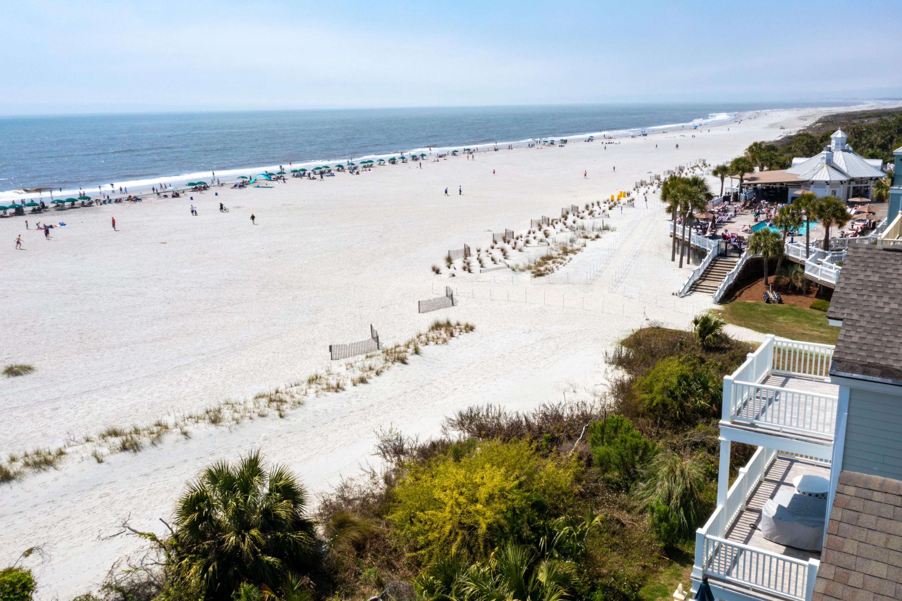 Wild Dunes Homes For Sale - 59 Grand Pavilion, Isle of Palms, SC - 45
