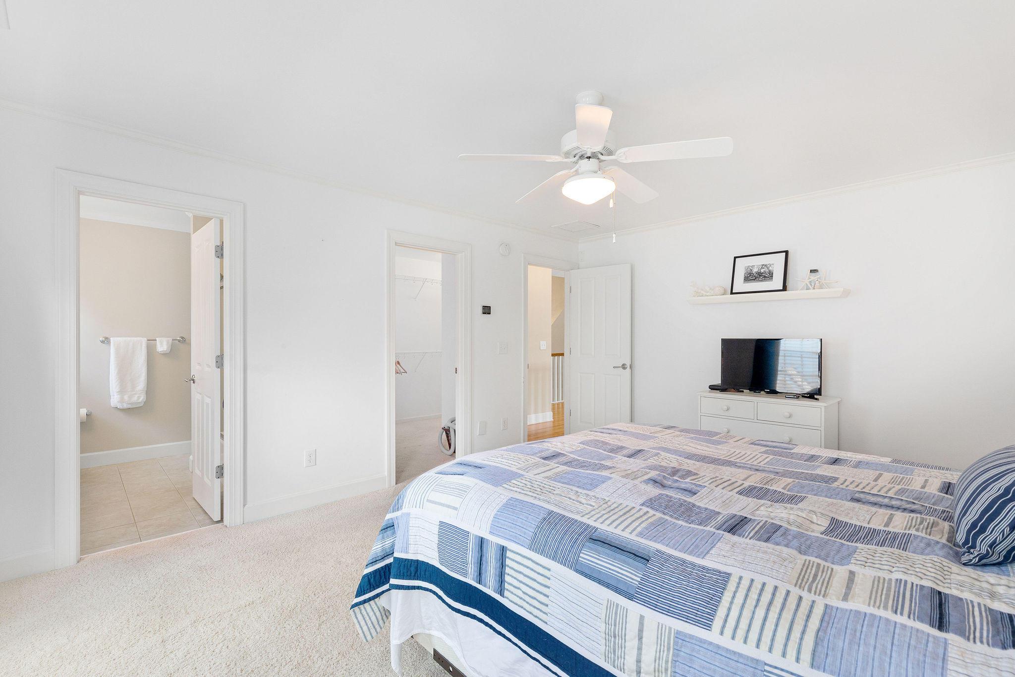 276 Beresford Creek Street Charleston, SC 29492