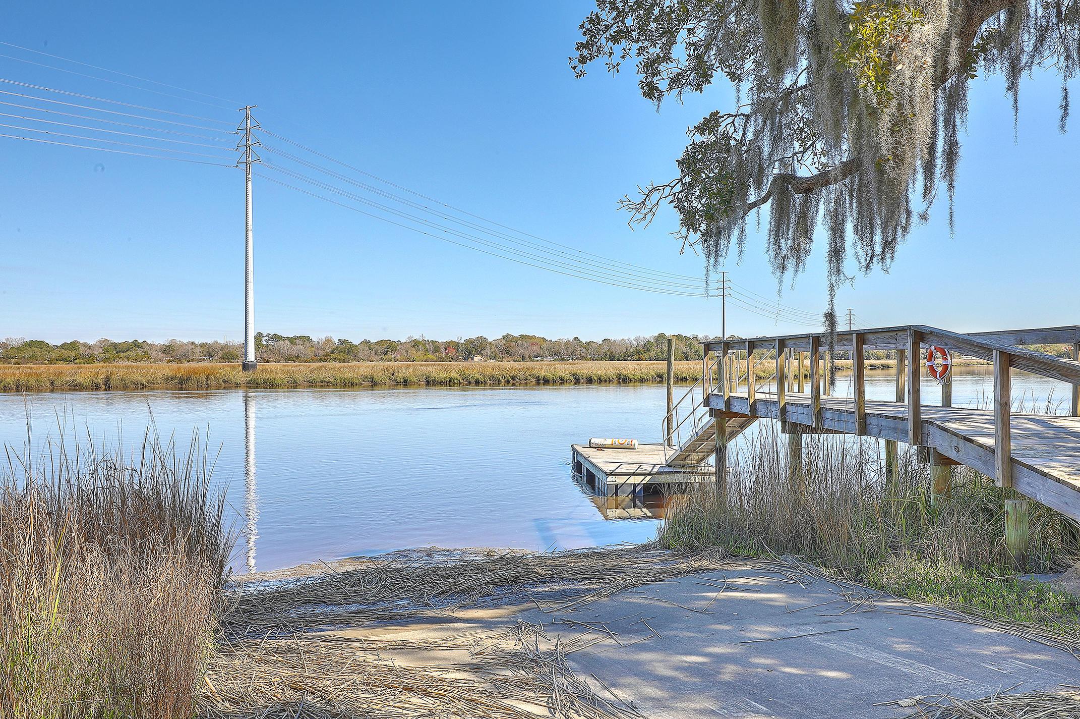 2340 Treescape Drive UNIT #1907 Charleston, SC 29414
