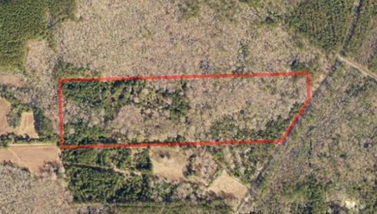 4850 Woodville Road Awendaw, SC 29429