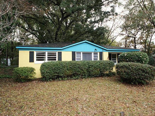 Morris Acres Homes For Sale - 1039 Leonard, Johns Island, SC - 23