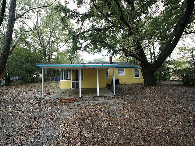 Morris Acres Homes For Sale - 1039 Leonard, Johns Island, SC - 0
