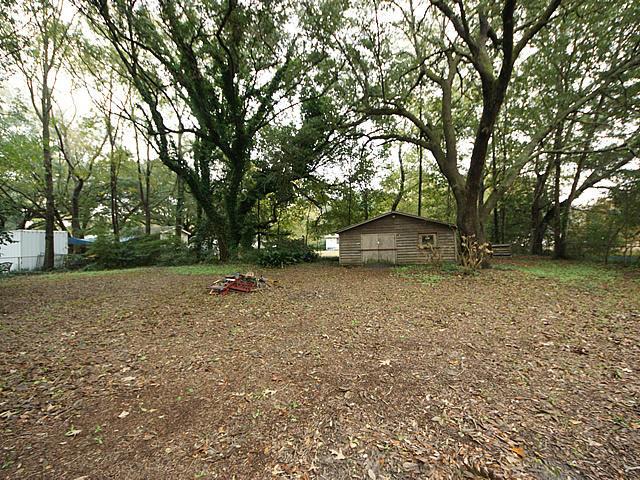 Morris Acres Homes For Sale - 1039 Leonard, Johns Island, SC - 1