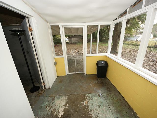Morris Acres Homes For Sale - 1039 Leonard, Johns Island, SC - 3