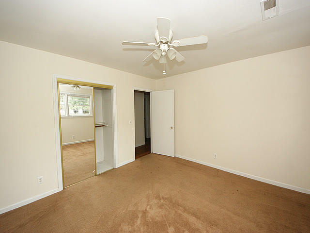 Morris Acres Homes For Sale - 1039 Leonard, Johns Island, SC - 6