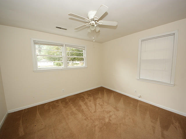 Morris Acres Homes For Sale - 1039 Leonard, Johns Island, SC - 7
