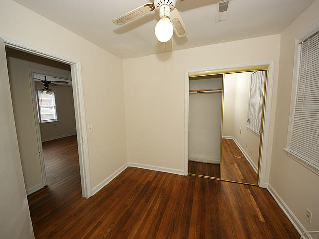 Morris Acres Homes For Sale - 1039 Leonard, Johns Island, SC - 9