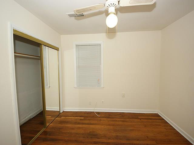 Morris Acres Homes For Sale - 1039 Leonard, Johns Island, SC - 10