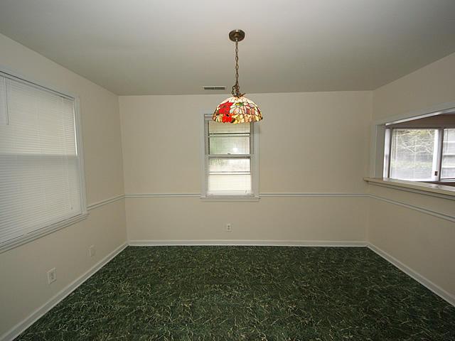 Morris Acres Homes For Sale - 1039 Leonard, Johns Island, SC - 11