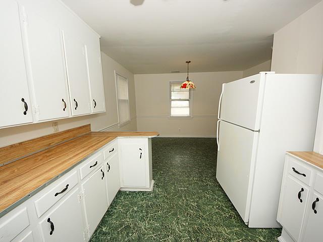 Morris Acres Homes For Sale - 1039 Leonard, Johns Island, SC - 12