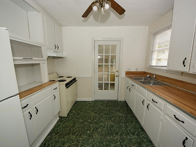 Morris Acres Homes For Sale - 1039 Leonard, Johns Island, SC - 15
