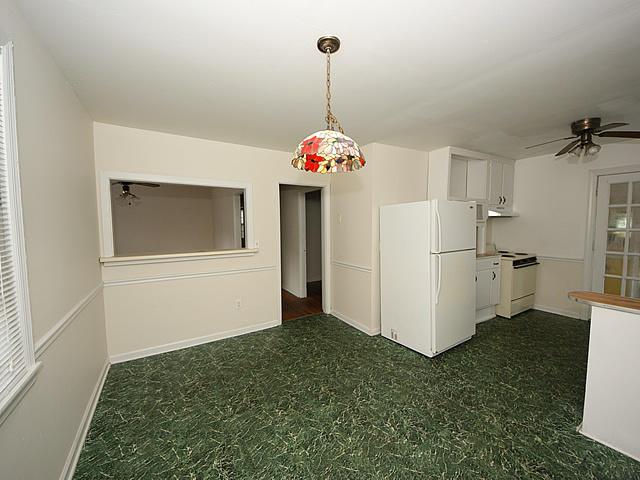 Morris Acres Homes For Sale - 1039 Leonard, Johns Island, SC - 16