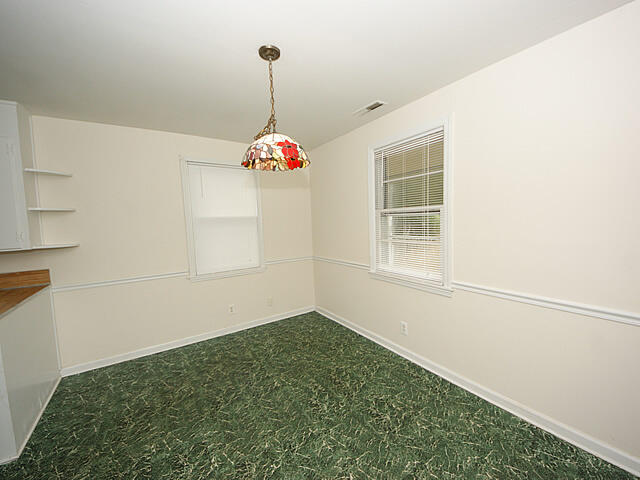 Morris Acres Homes For Sale - 1039 Leonard, Johns Island, SC - 17