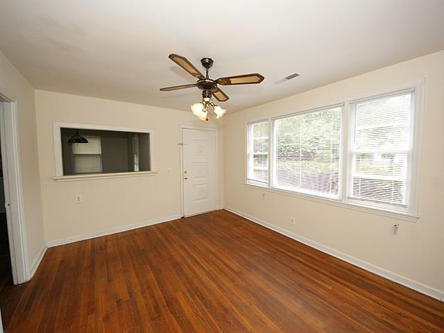Morris Acres Homes For Sale - 1039 Leonard, Johns Island, SC - 18
