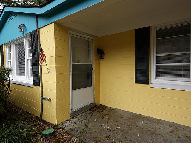 Morris Acres Homes For Sale - 1039 Leonard, Johns Island, SC - 21