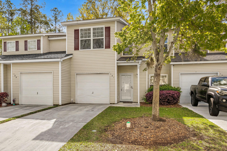 191 Grand Oaks Drive Ladson, SC 29456