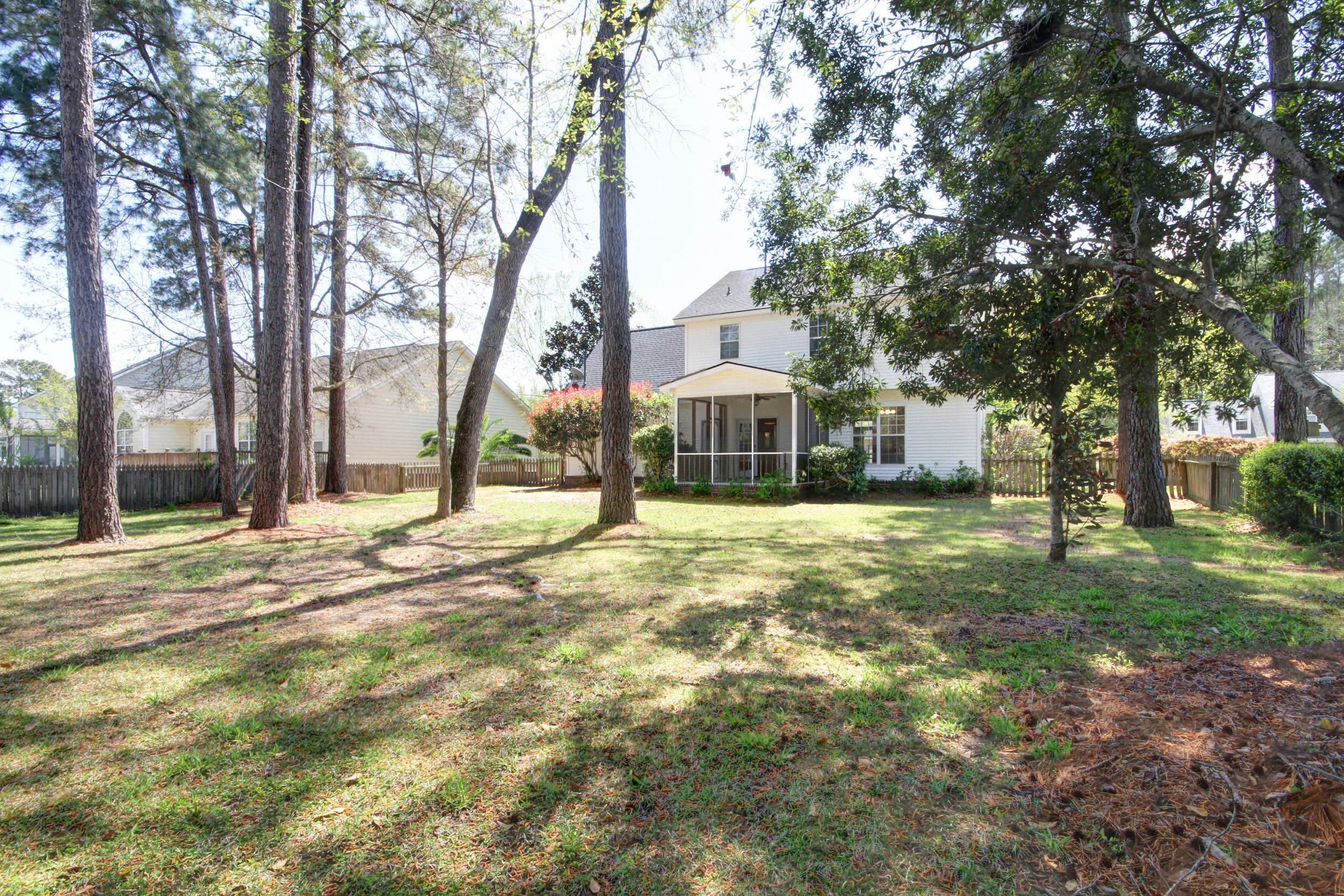 1031 Albatross Lane Mount Pleasant, SC 29466