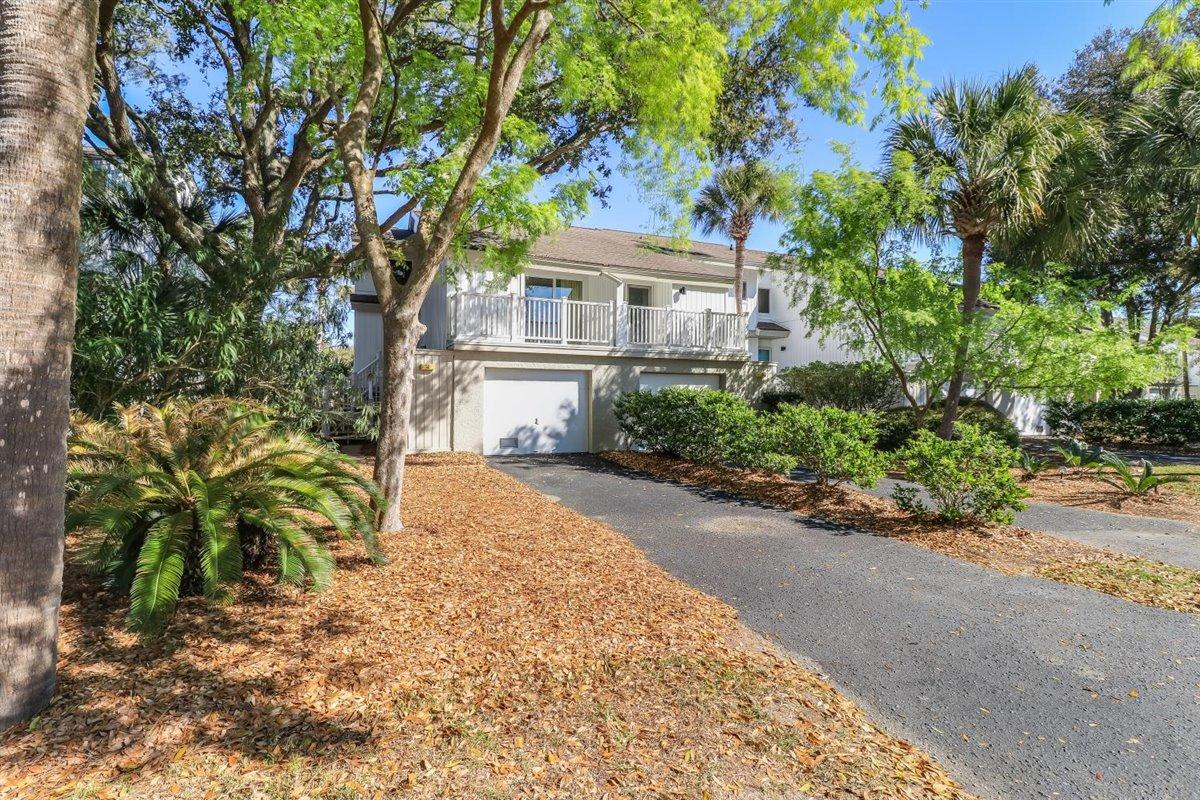 Wild Dunes Homes For Sale - 32 Back, Isle of Palms, SC - 24