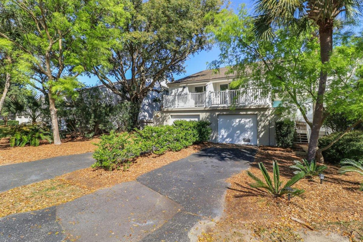 Wild Dunes Homes For Sale - 32 Back, Isle of Palms, SC - 6