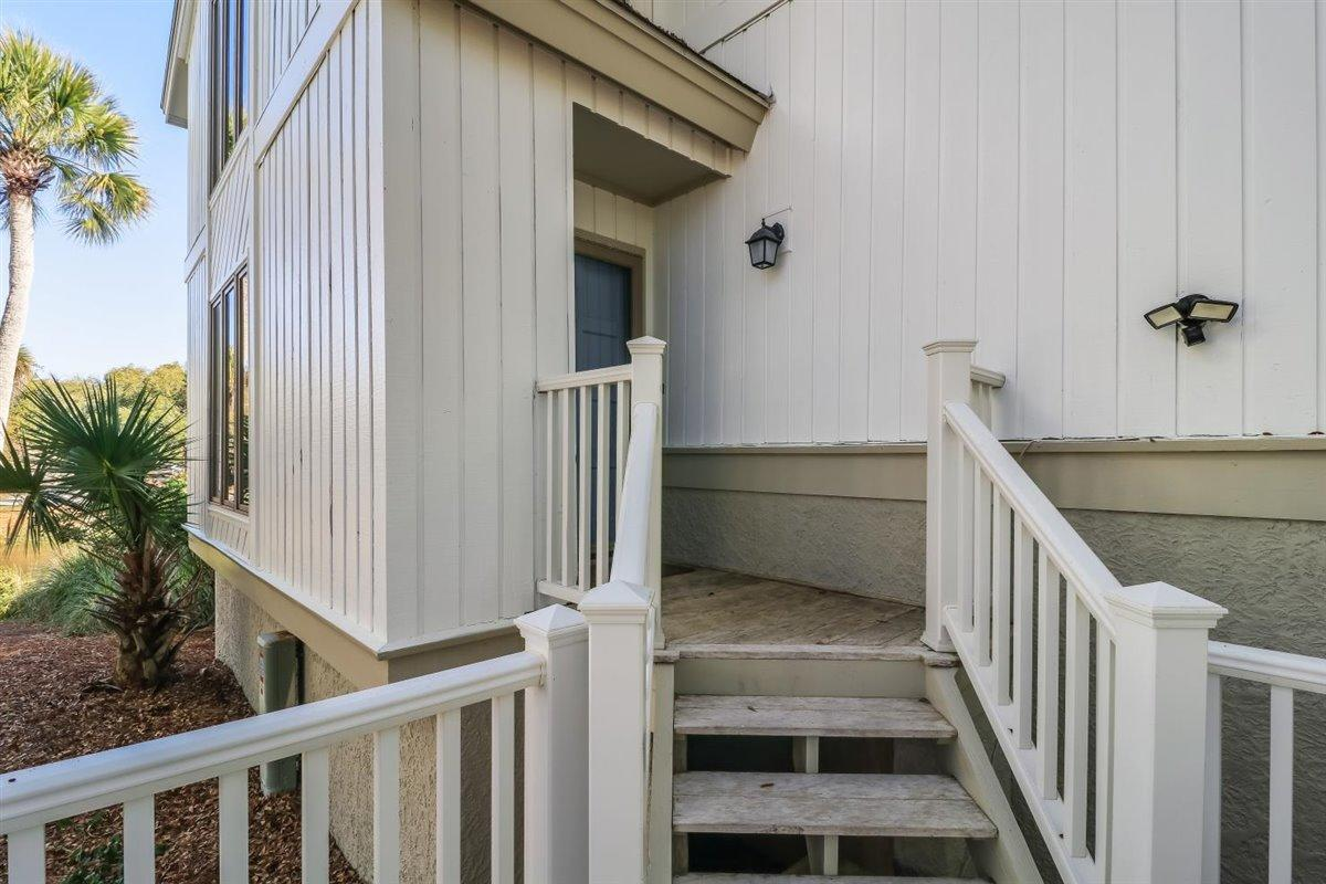 Wild Dunes Homes For Sale - 32 Back, Isle of Palms, SC - 2