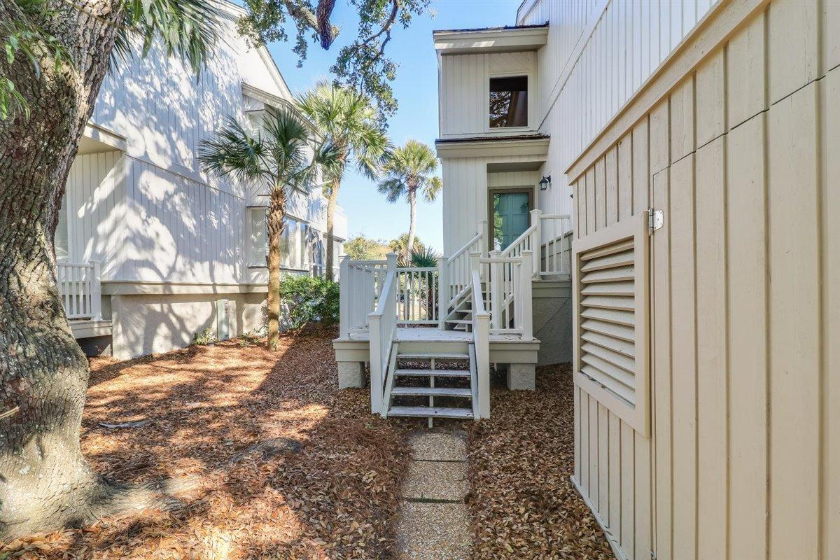 Wild Dunes Homes For Sale - 32 Back, Isle of Palms, SC - 9