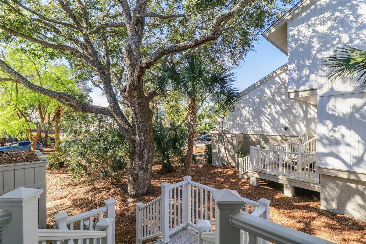 Wild Dunes Homes For Sale - 32 Back, Isle of Palms, SC - 3