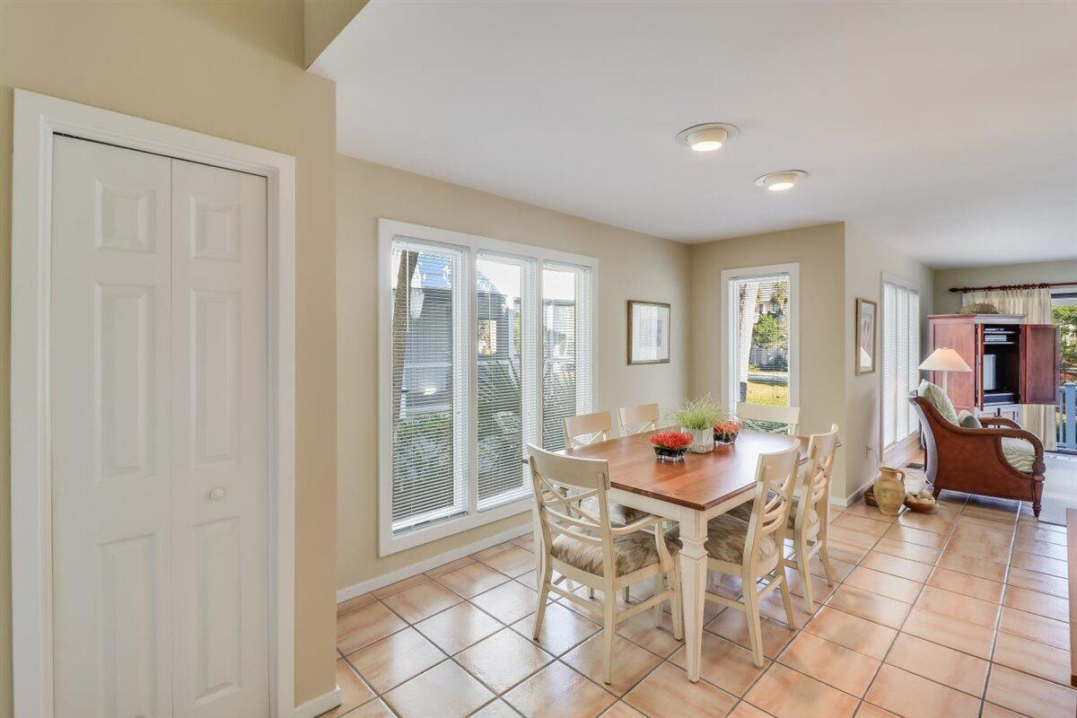 Wild Dunes Homes For Sale - 32 Back, Isle of Palms, SC - 4