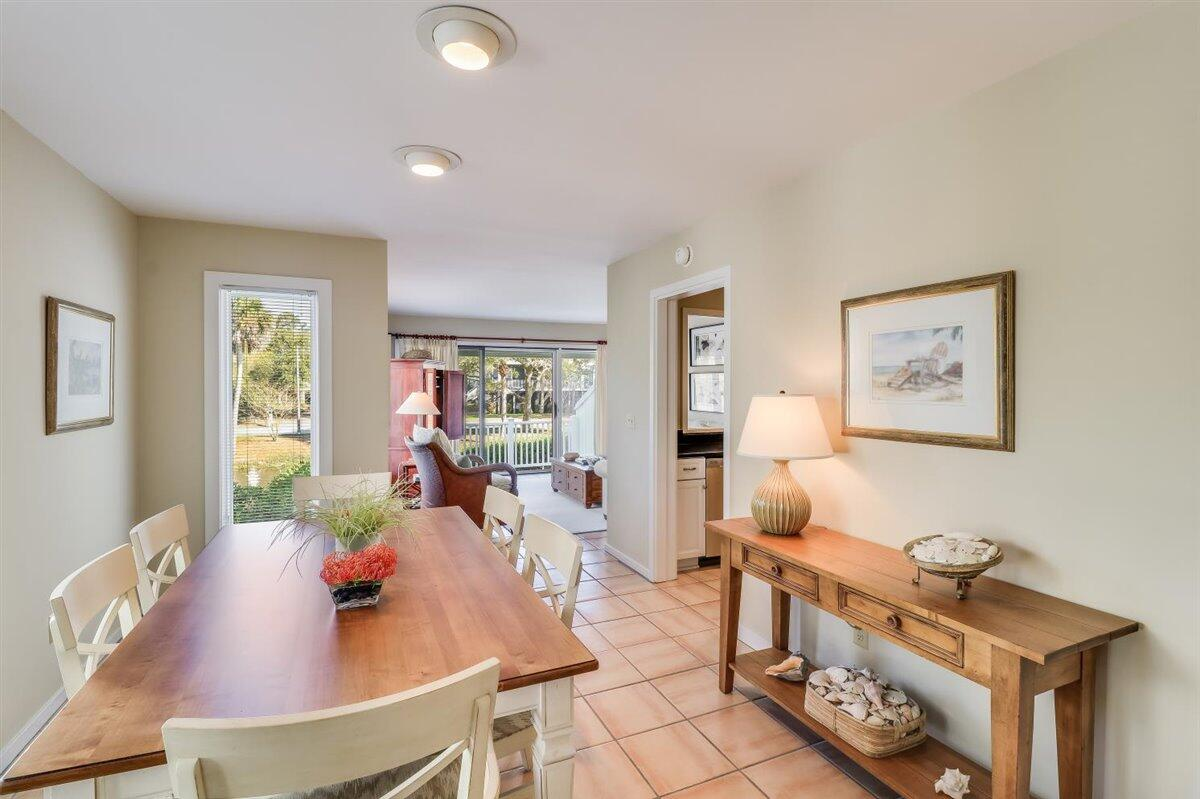 Wild Dunes Homes For Sale - 32 Back, Isle of Palms, SC - 30