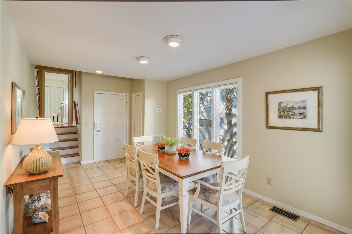 Wild Dunes Homes For Sale - 32 Back, Isle of Palms, SC - 27