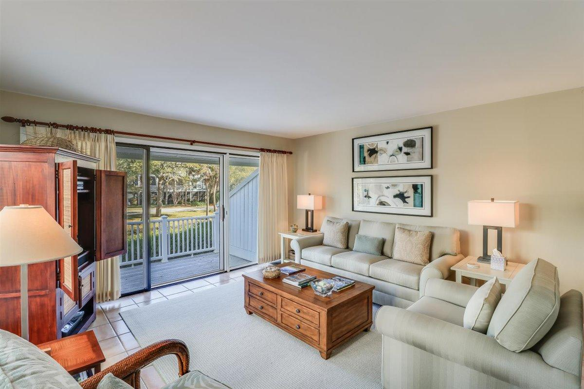 Wild Dunes Homes For Sale - 32 Back, Isle of Palms, SC - 29