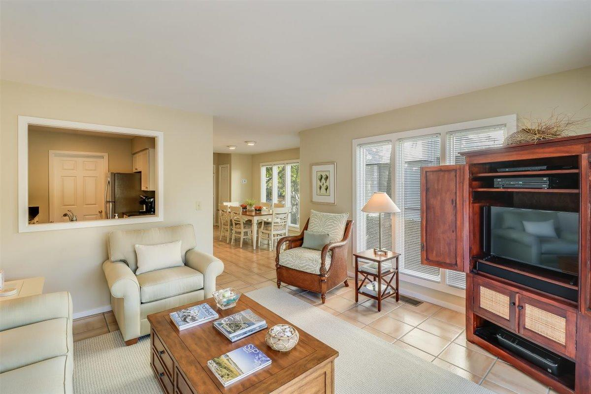 Wild Dunes Homes For Sale - 32 Back, Isle of Palms, SC - 5