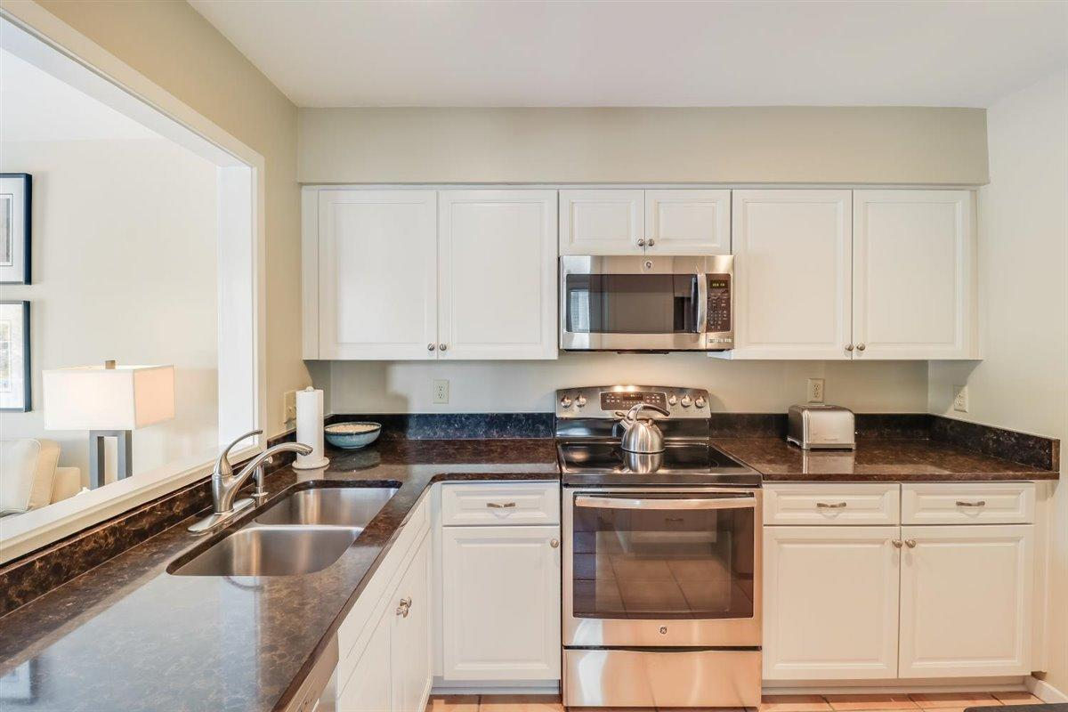 Wild Dunes Homes For Sale - 32 Back, Isle of Palms, SC - 32