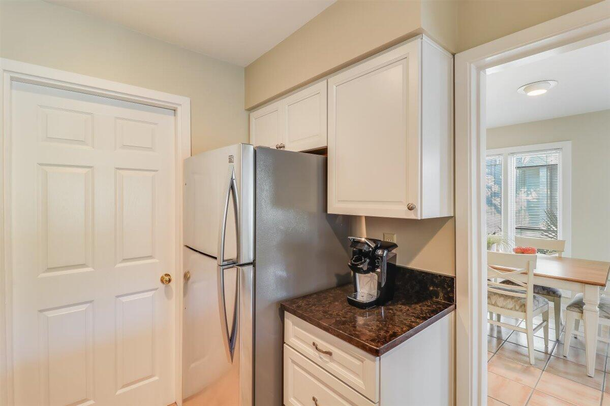 Wild Dunes Homes For Sale - 32 Back, Isle of Palms, SC - 7